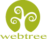 Webtree Canberra