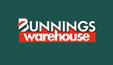 Bunnings (2)