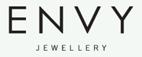 Envy Jewellery (2)