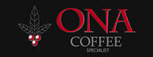 ONA Coffee