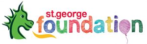 St.George Foundation Logo