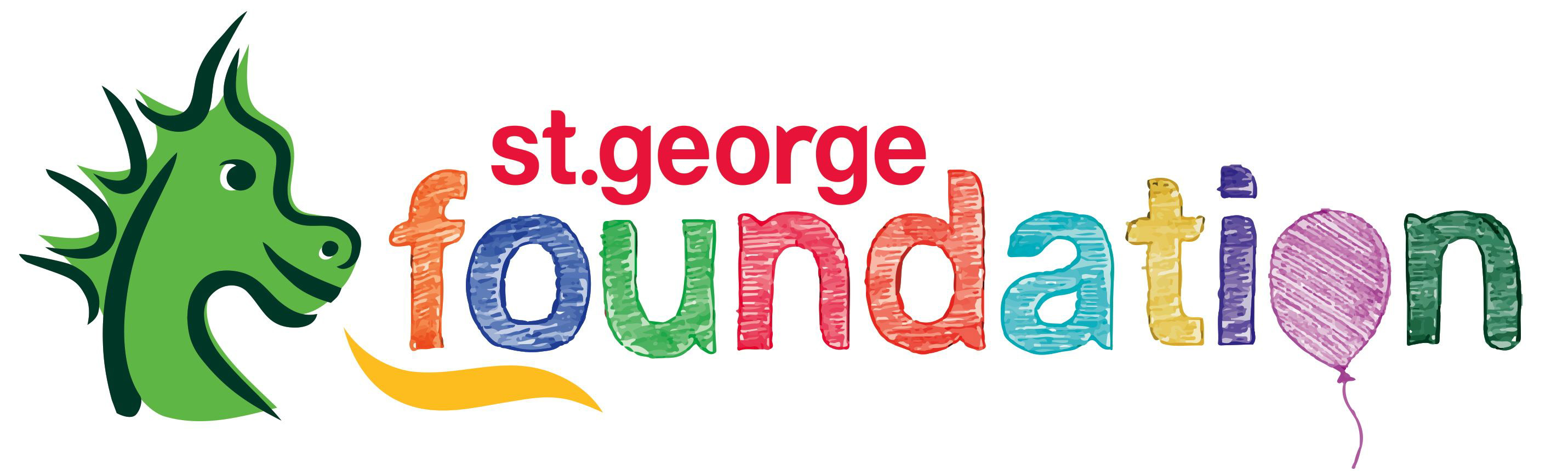 St George Foundation