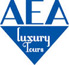 AEA Luxury Tours
