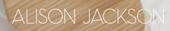 alison jackson (2)