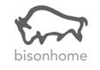 bisonhome