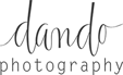 Dando Photography