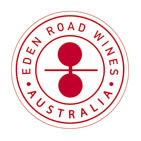 Eden Road Wines
