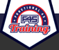 fas training