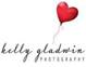 Kelly Gladwin
