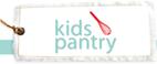 kids pantry (2)