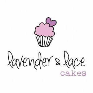 lavenderandlacecakes
