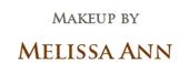 makeup by melissa ann