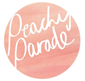 peachy parade (2)