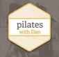 pilates with dan (2)