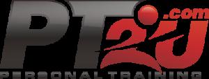 pt2u-logo_pjs6-aw