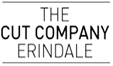 the cut company erindale