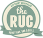 the ruc
