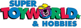Super Toyworld and Hobbies