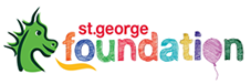 St George Bank logo