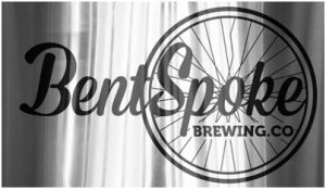 bent-spoke-brewing-co