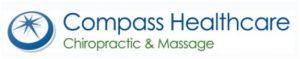 compass-healthcare