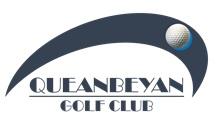 qbn-golf-club