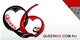 queensix_logo