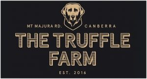 the-truffle-farm