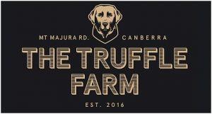 the-truffle-farm