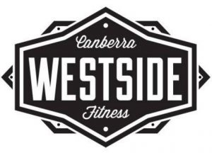 westside-fitness