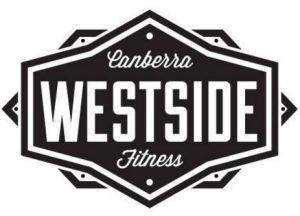 westside-fitness