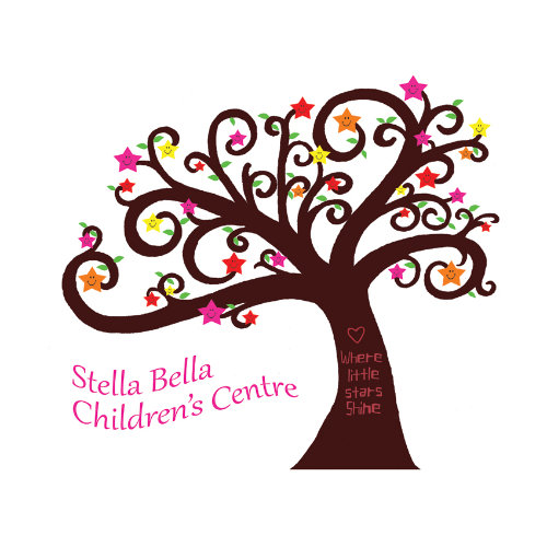 Stella Bella Children's Centre, Fyshwick