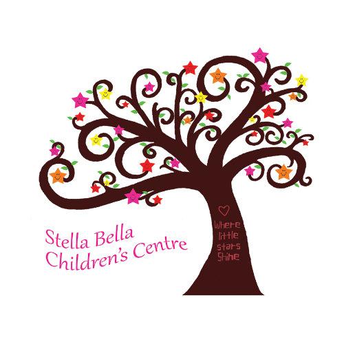 Stella Bella Children's Centre, Fyshwick