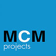 MCM Projects