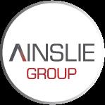 Ainslie Group – Gungahlin Lakes Club