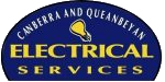 Canberra and Queanbeyan Electrical Services
