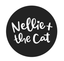 Nellie & the Cat
