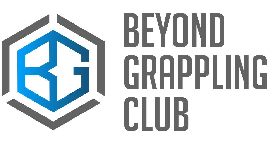 Beyond Grappling Club