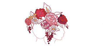 Floral Heads