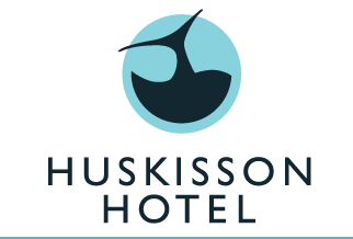 Huskisson Hotel