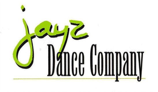 Jayz Dance Company