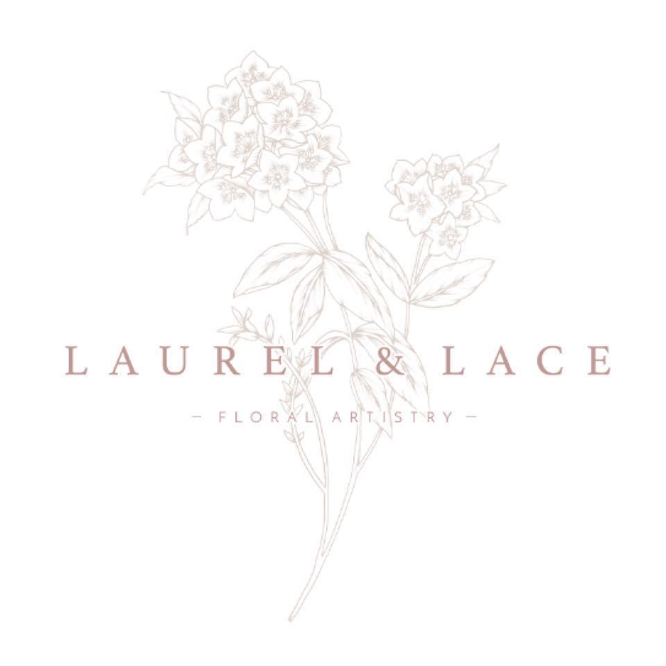 Laurel & Lace