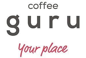 Guru Mawson Cafe & Bakehouse