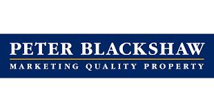 Peter Blackshaw Real Estate