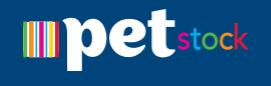 Pet Stock Belconnen
