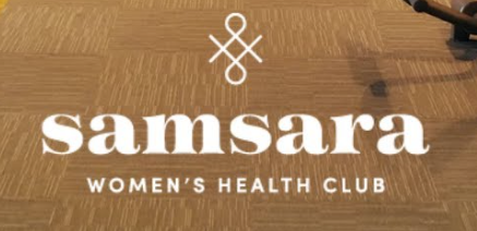 Samsara Women's Health Club