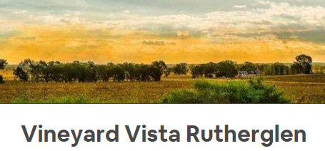 Vineyard Vista Rutherglen