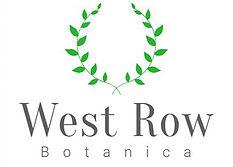 West Row Botanica