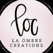 La Ombre Creations